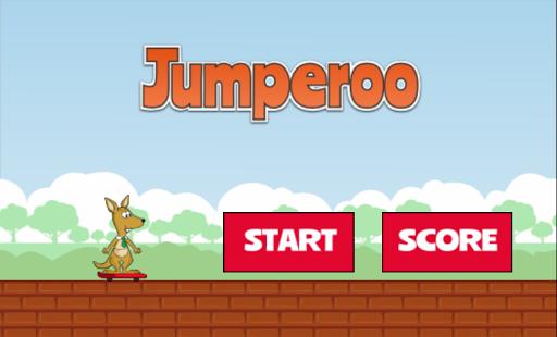 Jumperoo