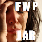 App First World Problem Jar apk for kindle fire