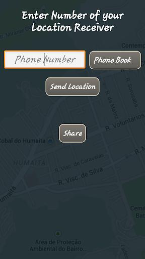 iPhone - 請問推薦音樂播放APP - 蘋果討論區 - Mobile01