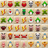 Onet Funny Animal Gratuit