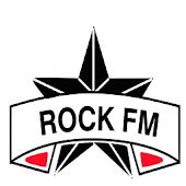 RockFM 98.5 Cyprus