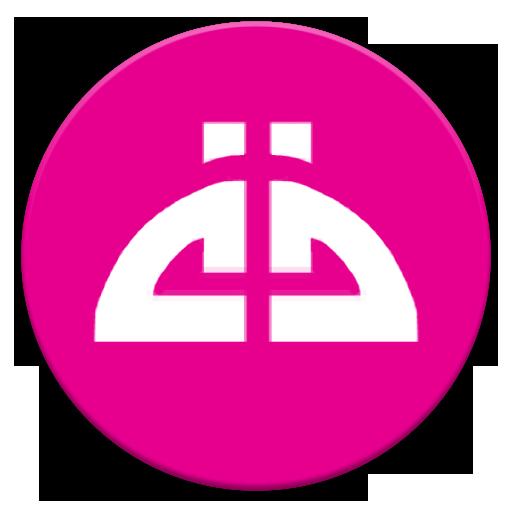 Culture et Formation Icon
