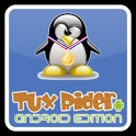 Tux Rider – Android Edition icon