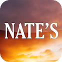 Nate's Bail Bonds icon