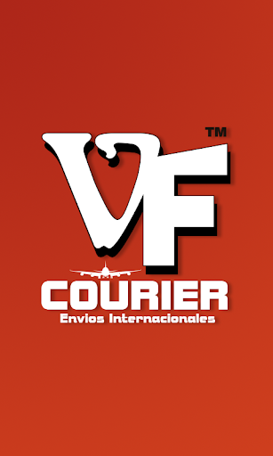 VF Courier Logistica