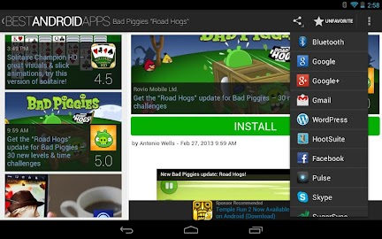 Best Android Apps Screenshot 8