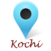 Kochi City Guide