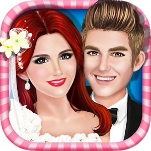 Celebrity Wedding: Beach Party for PC and MAC