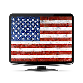 American (USA) Live TV HD