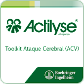 Toolkit Ataque Cerebral (ACV)