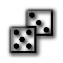 Brooklyn Dice icon