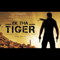 Ek Tha Tiger - Movie Trailer icon