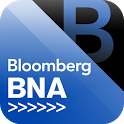 BNA Quick Tax Reference icon