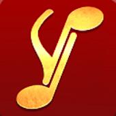Bollywood Radio - Myusic APK for iPhone