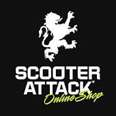 Scooter Attack