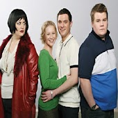 Gavin And Stacey Sounboard