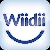 Wiidii