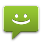 Messaging Bridge v1.1.9