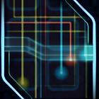 TRON Live Wallpaper icon