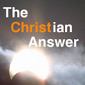 The Christian Answer logo