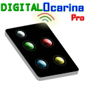 Digital Ocarina Pro icon