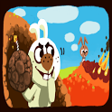 BangpingRabbit icon