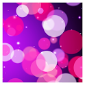 lights LWP icon
