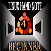 Linux For  Beginner