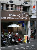 sun&cafe