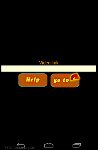 mp3 video downloader