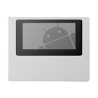 Smart Tag Demo icon