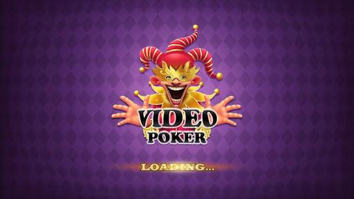 Video Poker - Best Free Poker