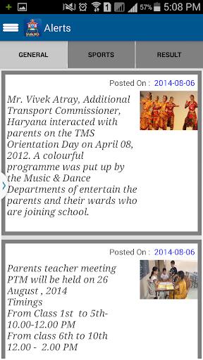 【免費教育App】Track Your Child-APP點子