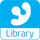 YBOOK Library
