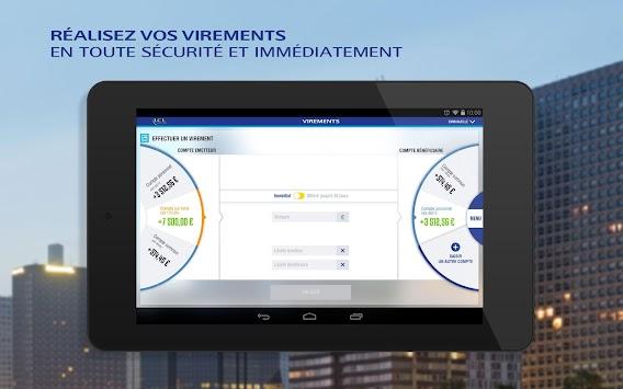 Download Lcl Mes Comptes Pour Tablette Apk Latest Version App For