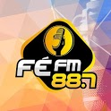 Rádio Fé FM icon