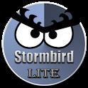 Stormbird Backup Lite logo