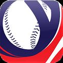 야구존 icon