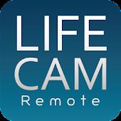 Life Cam