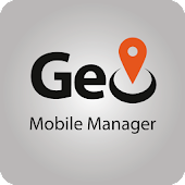 GC Mobile Manager
