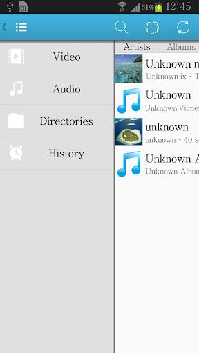 ビデオ&MP3プレーヤー|玩娛樂App免費|玩APPs