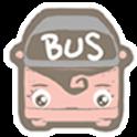 창원버스 - 창원시의 버스 정보 시스템 어플 icon
