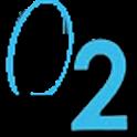Portal 2 Soundboard icon