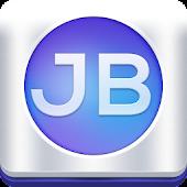 Justin Bieber Fans App