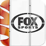 FOX SPORTS A-League