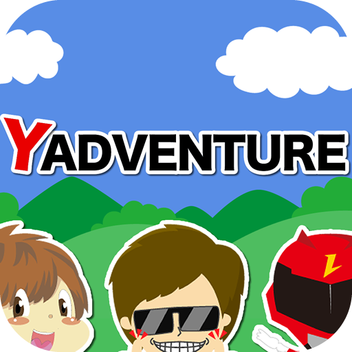 Y\'s Adventure file APK Free for PC, smart TV Download