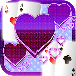 Heaven Love Solitaire