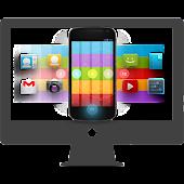 ApkCreator - App maker Pro