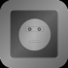 Smart Keys Ninja  Lite icon