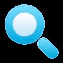 Alternative To App logo